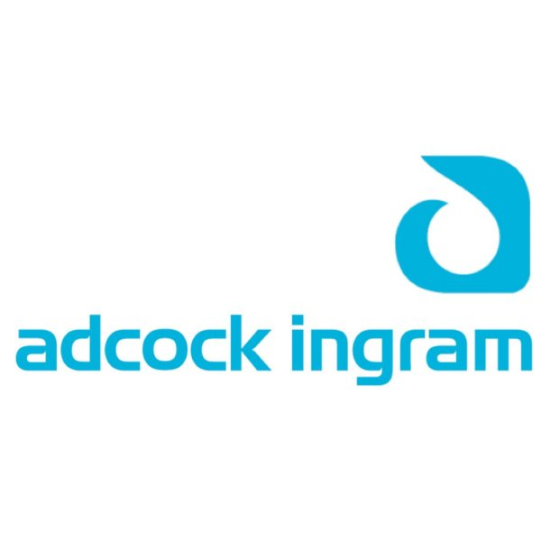 Adcock Ingram