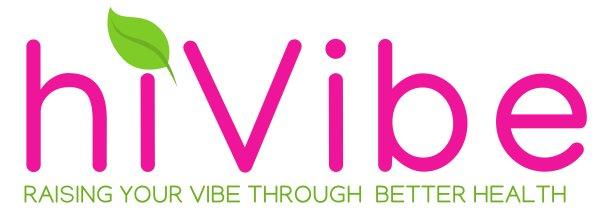 hiVibe.co.za
